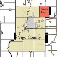 Vigo County